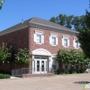 McLean & Associates PLLC - Memphis, TN
