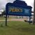 Perk's Auto Parts & Salvage Inc