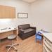 MedSpring Immediate Care - Naperville