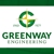 Greenway Engineering
