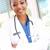 Expicare Nursing Agency Inc