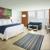 Hotel Indigo MIAMI DADELAND