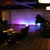 Le Bon Ton Lounge