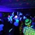 DJ Dutch Live.com