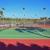 The Tennis Club at Newport Beach Country Club