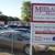 Midland Motors LLC on Wichita's Kountry Korner