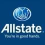 Allstate Insurance Company - Joseph E Cotton