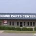 Engine Parts Warehouse Memphis