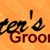 Master's Choice Grooming Boutique