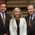 Kupferman & Golden, Attorneys at Law