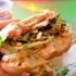 O! Burger - CLOSED