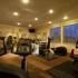 Best Western PLUS EL Rancho INN & Suites