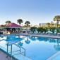 Ramada Maingate West - Kissimmee, FL