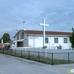 St Bridget's Catholic Church