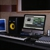 Victory Studio 360, LLC
