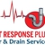 First Response Plumbing Sewer and Drain Servcies Inc