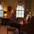 Curt Frederick - Piano & Voice Lessons - Northeast GA Music Studio