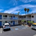 Motel 6 Westminster - South