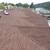 Oswego Roofing