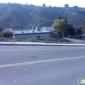 Rose Canyon Animal Hospital - San Diego, CA