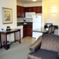 Staybridge Suites Rochester University - Rochester, NY