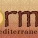 Norma's Mediterranean & Middle Eastern Restaurant