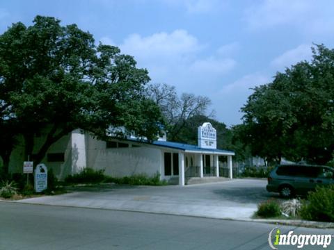 Alamo Auto Doctor - Home | Facebook