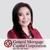 Kathy Dominguez - Mortgage Broker