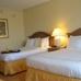 Marriott-San Antonio Northwest