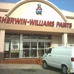 Sherwin-Williams Paint Store - San Antonio