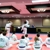 All American Martial Arts