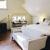 Stonehurst Place Bed & Breakfast Inn
