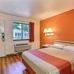 Motel 6 Fremont - North