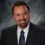 Allstate Insurance: Brian Planz
