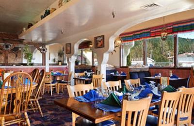 Travelodge Hotel Juneau - Juneau, AK