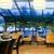 Holiday Inn Express WINSTON SALEM DOWNTOWN WEST