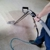 Gemini Carpet Cleaning