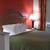 Quality Suites I-44