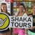 Shaka Tours