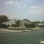 Human Service Dept - Schertz, TX