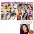 Jennifer Bassi Permanent Cosmetics