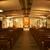 St. Juliana Church