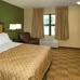 Extended Stay America Chicago - Westmont - Oak Brook