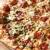 Ciro's Pizzeria