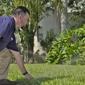 Larue Pest Management Inc - Lehigh Acres, FL