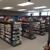 Sinks Pharmacy - Waynesville