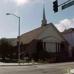 San Francisco Korean Smyrna Methodist Church