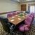 Hampton Inn & Suites Wilmington