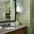 Hampton Inn And Suites Clayton/St Louis-Galleria Area