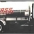 Cass Fuel Oil Co Inc